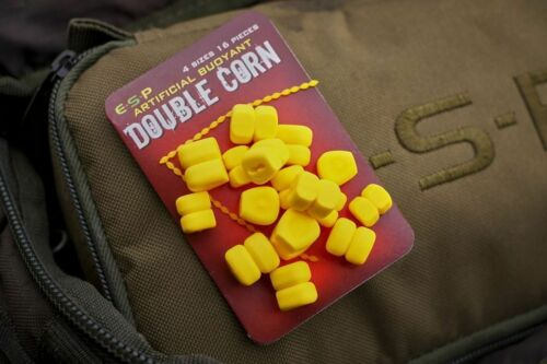 ESP Buoyant Double Yellow Sweet Corn