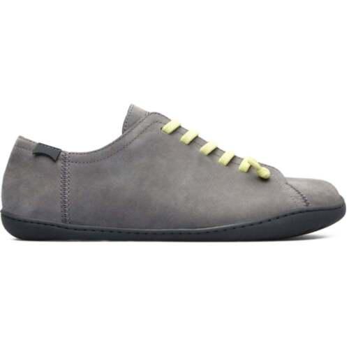 B17 17665-181 Zapatos Para Hombre Todas Las Tallas Camper Peu Cami drybuck Swing//Cami glomm