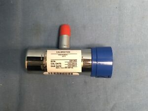 Granville-Phillips-275071-Convectron-Gauge-Vacuum-Measurement-Sensor