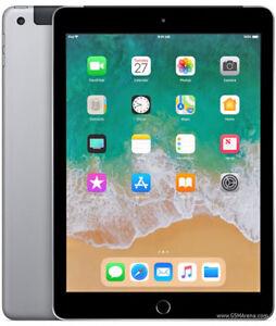 128GB-Apple-iPad-9-7-2018-6th-gen-janjanman120