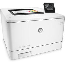 HP LaserJet Pro M201dw Mono Laser Printer - Walmart com | eBay