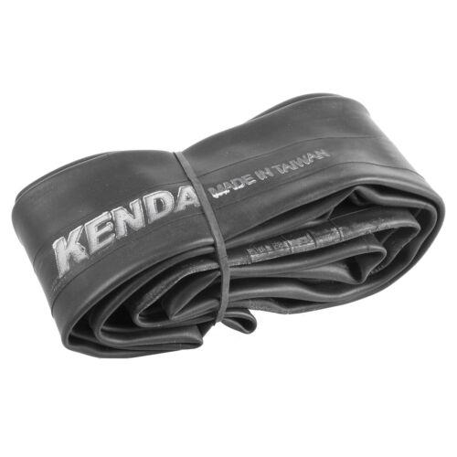 2 pièces KENDA De Vélo 12 14 16 18 20 22 24 26 27,5 700 C 28 29 Tuyau
