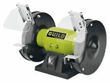 Guild Bench Grinder - 150W.