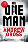 The One Man by Andrew Gross (Hardback, 2016)