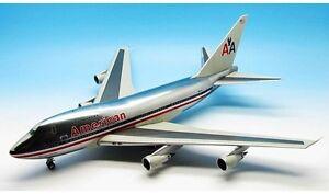 inflight200-if747sp602p-1-200-AMERICANO-Airways-Boeing-747SP-n602aa-lucidato