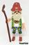 Playmobil-70159-Sammelfigur-Boys-Serie-16-zum-auswaehlen-Neu-ungeoeffnet-Sealed Indexbild 6