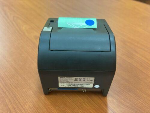 A Grade BTP-2002NP Thermal Parallel POS Receipt Printer