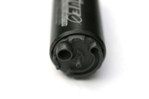 Mazdaspeed High-Volume 325 lph Fuel Pump $84.99 FIVEO AVENGER Stock-fit