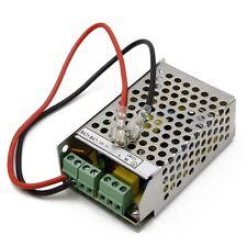 Backup Uninterruptible Power Supply UPS AC 110V-240V to DC 13.5V  Battery Charge