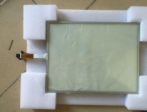 "NEW For SIEMENS 15/"" HMI IPC677C 6AV7892-0BE00-1AB0 Touch Screen Glass #H3482 YD"