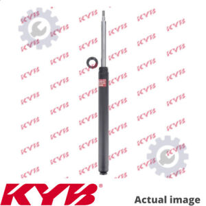 NEW SHOCK ABSORBER FOR BMW 5 E34 M20 B20 M50 B20 M40 B18 5 SALOON E34 KYB 312255