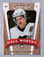 SIDNEY-CROSBY-06-07-O-Pee-Chee-OPC-Hall-Worthy-665-SP-High-Card-Penguins thumbnail 1