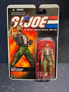 2005-G-I-Joe-Major-Barage-Artillery-Commander-Action-Figure-DTC