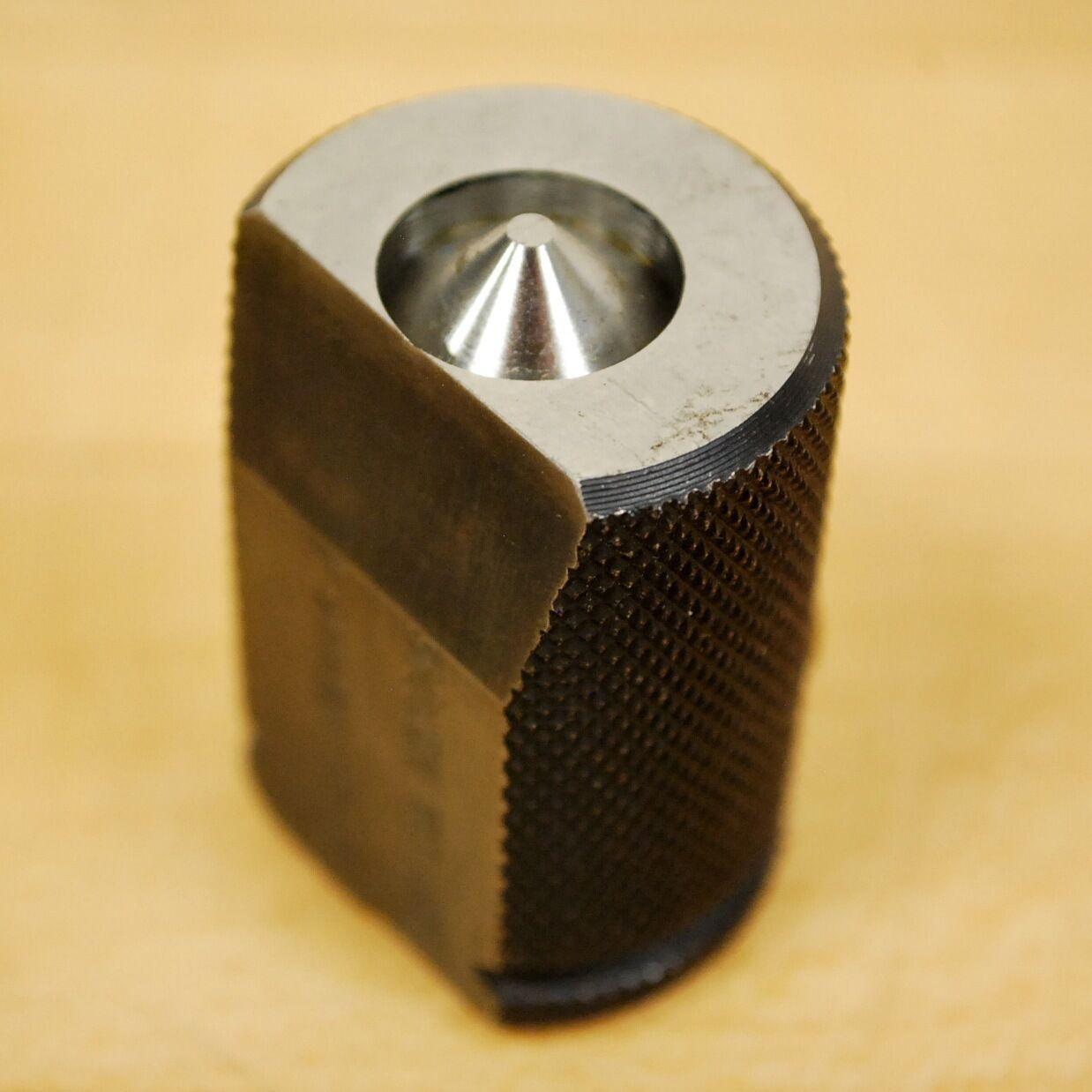 Precision Gage & Tool Tool Tool SL-G-08214-1 ajustes de precisión calibre-Usado 33eac3