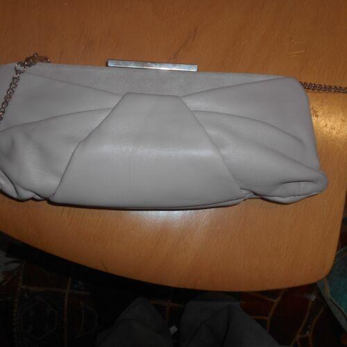 K Bennet Bolso clutch clutch L Bolso q7x6Yv