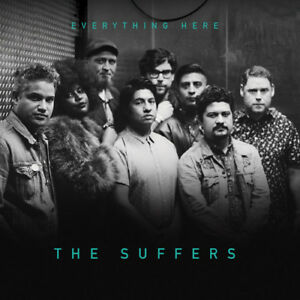 Suffers-Everything-Here-New-Vinyl