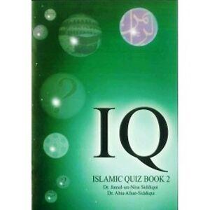 Islamic-Quiz-Book-2-By-Dr-Jamal-un-Nisa-Siddiqui-amp-Dr-Abia-Afsar-Siddique