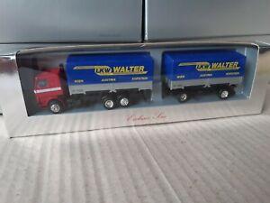 Scania-mt-camiones-Walter-Viena-Austria-Kufstein-BDF-hangerzug-top-rara-vez