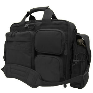 Condor-153-Tactical-Briefcase-Padded-Concealed-Carry-CCW-Utility-Bail-Out-Go-Bag