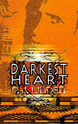 Darkest Heart by P J Linden (Paperback / softback, 2003)