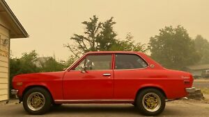 1971-Datsun-Other