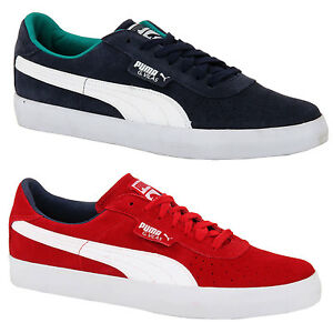 Puma Trainers New