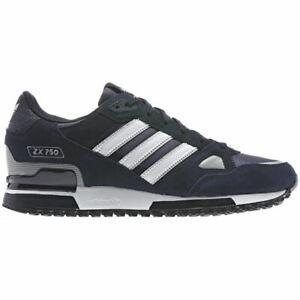 scarpa da uomo adidas zx 750