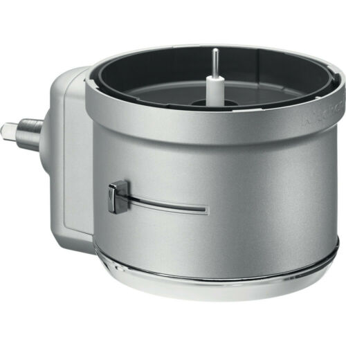 KitchenAid 5KSM2FPA Accessorio food processor