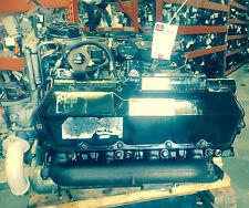 1999 2000 2001 2002 2003 FORD F250 F350 F450 F550 7.3L Diesel Engine 134K Miles