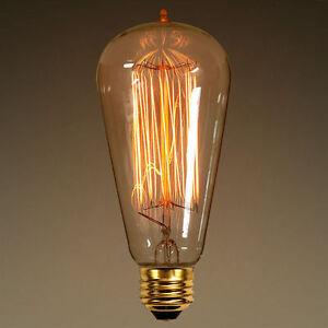 En-vrac-de-gros-bootsale-Style-Retro-Lumiere-Edison-Lampe-Ampoules-Teardrop-ecureuil