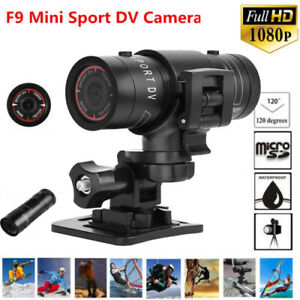 HD-1080P-DV-Mini-Waterproof-Sport-Camera-Cycle-Helmet-Bike-Action-DVR-Cam-Video