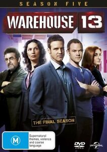 Warehouse-13-Season-5-DVD-NEW