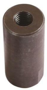 Laser-Tools-6121-Diesel-Injector-Adaptor-High-Pressure-M12