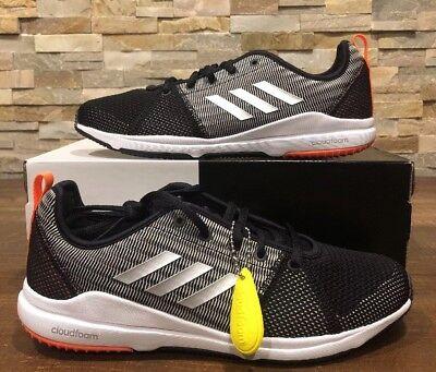adidas Arianna Cloudfoam Cross-Trainer Shoe CG2844 Women's   eBay