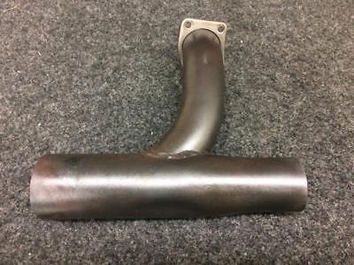 96-950002-47 Beech Baron 58// IO-520 Stack Assy Stub #1 /& 2 Cylinder