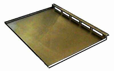 Tec Infrared Gas Grill Stainless Grease Drip Tray Patio Ii