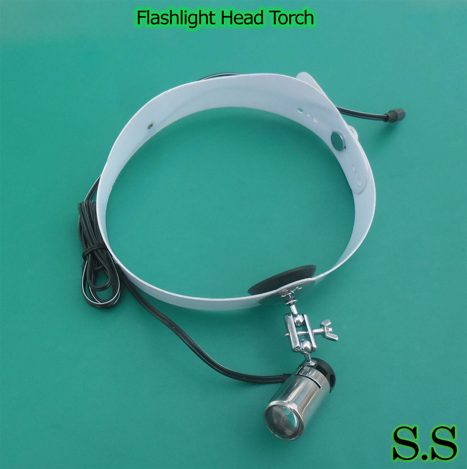 Head Lamp HeadLight Lamp Torch Lamp HeadLight S.S-521 f5533a