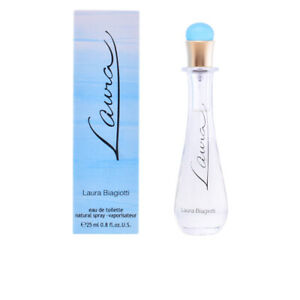 Laura-Biagiotti-Laura-Edt-Eau-de-Toilette-Spray-25ml-0-84fl-oz