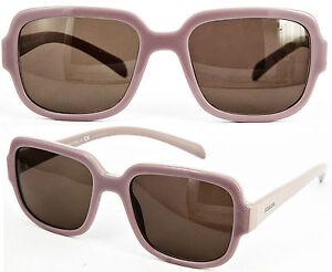 PRADA-Sonnenbrille-VPR15R-TKP-1O1-UNIKAT-53mm-Vollrand-32A-10