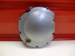 Carter-embrayage-SUZUKI-GSF-600-N-BANDIT-1995-2000