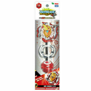 US-BUYER-Takara-Tomy-BeyBlade-Burst-CHO-Z-B-105-Z-Achilles-11-Xt-with-Launcher