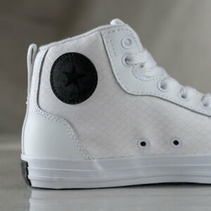 97b7e867ce77 Image is loading CONVERSE-ALL-STAR-CHUCK-TAYLOR-ASYLUM-MID-shoes-