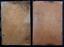 Philippus-Ferrarius-Lexicon-Geographicum-1675-2-vol-in-1 miniatura 11