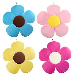 Newborn-Baby-Bathtub-Mat-Foldable-Blooming-Flower-Bath-Support-Cushion-LY
