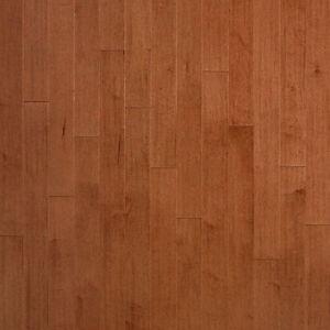 Click Lock Hardwood Flooring 1 99