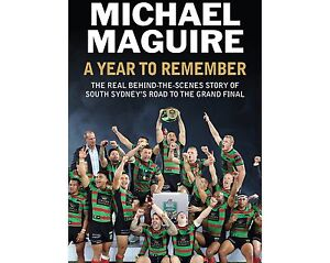 A-Year-to-Remember-Michael-Maguire