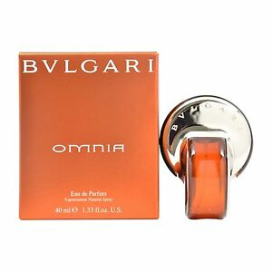 Bvlgari-Omnia-For-Women-40ml-Eau-De-Parfum-Spray