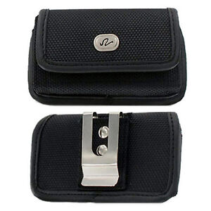 low priced 49629 7248d Details about For Apple iPhone Rugged Belt Clip Holster Fits with Mophie  Juice Pack on it