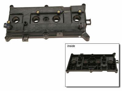 Engine Valve Cover Beck//Arnley 036-0012 fits 07-12 Nissan Versa 1.8L-L4