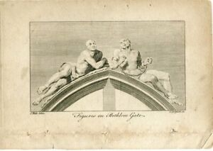 Figures-on-Bethlem-Gate-Engraving-by-C-Grignion-Drew-S-Wale-in-1784